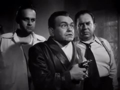 Plik:Key Largo (1948) - trailer.webm