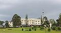 Khach san Dalat Palace - Huy Phuong 2.jpg