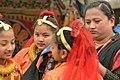 Khadgi Mahotsav 2075 (48156309051).jpg