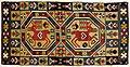 Khalili Collection Swedish Textiles SW032.jpg