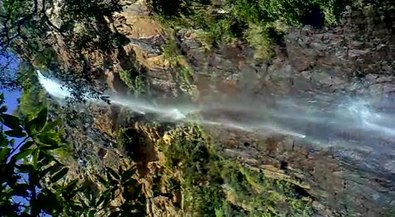 File:Khandadhar fall.webm