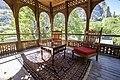 Khaplu Palace by ZILL NIAZI 3.jpg