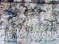 Khmer Army Bayon1104.jpg