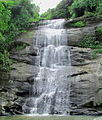 Khoiachora Waterfall.JPG