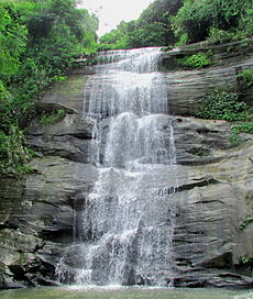 Khoiachora Waterfall.JPG