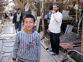 Khotan-mercado-chico-d01.jpg