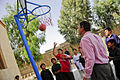 Kids playing basketball in Farah.jpg