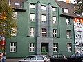 Kiefernstraße Düsseldorf PA180020.jpg