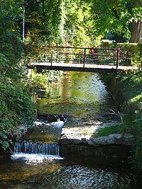 Kienbach Herrsching.jpg