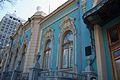 Kiev, Hrushevskoho str., 22 (2).JPG