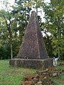 Killough Massacre Monument.jpg