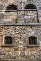 Kilmainham Gaol (8139960902).jpg