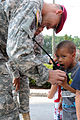 KinderCare, Paratroopers visit day care center DVIDS670714.jpg