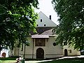 Kinderlehrkirche von Norden.JPG