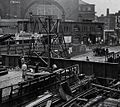 King's Cross Reconstruction Works (8379809881).jpg