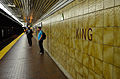 KingTTCStation3.jpg