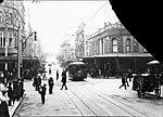 King & George St., Sydney (4903830514).jpg