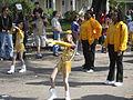 King Arthur Little Dancers.jpg