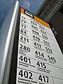 King County Metro bus stop sign.jpg