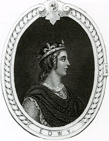 King Edwy engraving.jpg