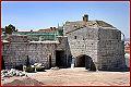 Kings Bastion refurbishment north façade.jpg