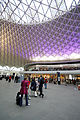 Kings Cross Station (7589660858).jpg