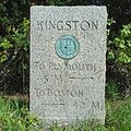 KingstonMA GraniteMileMarker 20170521 (35563329673).jpg