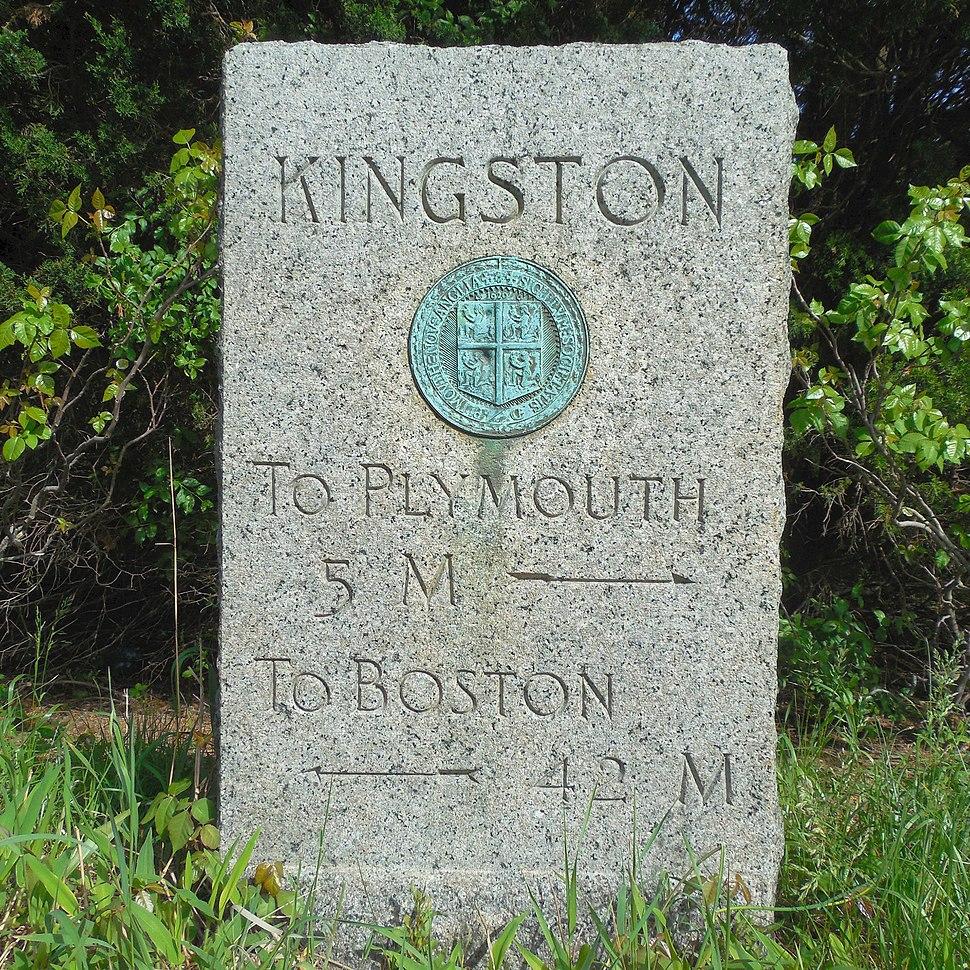 KingstonMA GraniteMileMarker 20170521 (35563329673)