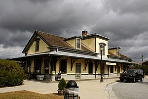 Kingston Railroad Station.JPG