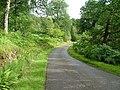Kinloch Hourn Road - geograph.org.uk - 233496.jpg