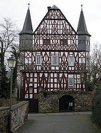 Kirberg Steinsches Haus.jpg