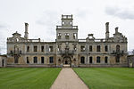 Kirby Hall - north front from forecourt.jpg