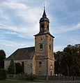 Kirche-Ahlsdorf.jpg
