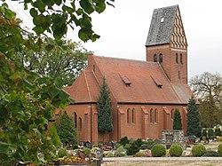 Kirche-Jaevenitz.jpg