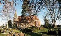 KircheKuppentin.jpg