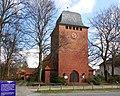 Kirche - panoramio (113).jpg
