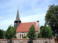 Kirche Cölpin.jpg