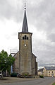 Kirche Elvange (Beckerich) 02.jpg
