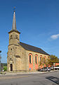 Kirche Godbrange 01.jpg