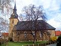 Kirche Heimburg.jpg