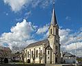 Kirche Huncherange 01.jpg