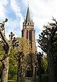 Kirche St. Laurentius (Köln-Ensen).JPG