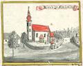 Kirche zu Stubendorf.png