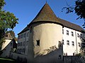 Kirchhofen, Wasserschloss.jpg