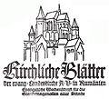 Kirchliche Blaetter 3.jpg