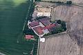 Kirchspiel, Bauernhof -- 2014 -- 7998.jpg