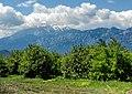 Kiris - panoramio (3).jpg