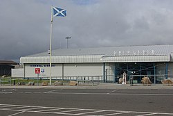 Kirkwall Airport - geograph.org.uk - 1452541.jpg