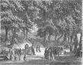 Kirsten Piils Kilde 1895.png