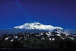 Kiska Island volcano.jpg
